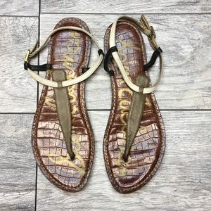 "Sam Edelman ""Gigi"" Sandals"